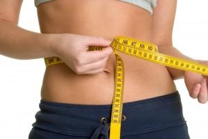 Metabolic testing pasadena ca