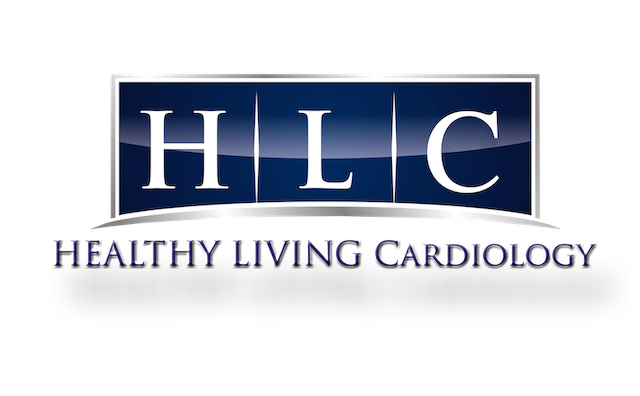 Healthy Living Cardiology